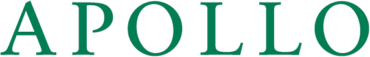 Image of Apollo Management International LLP Company Logo