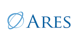 Image of Ares Company Logo