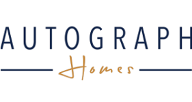 Image of Autograph Homes Company Logo