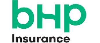Image of BHP Insurance Company Logo