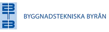 Image of Byggnadstekniska Byrån Company Logo