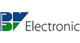 Image of B.V. Electronics A/S Company Logo