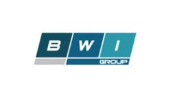 Image of BWI Company Logo