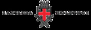 Image of Basileia Holdings Company Logo