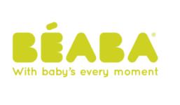 Image of Beaba Company Logo
