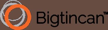Image of Bigtincan Company Logo