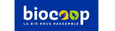 Image of Biocoop Company Logo