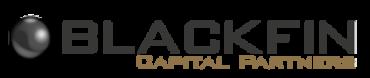 Image of BlackFin Company Logo
