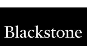 Image of Blackstone Company Logo
