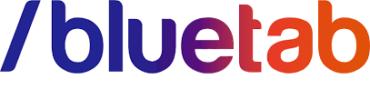 Image of Bluetab Company Logo