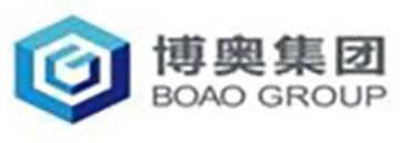 Image of Chongqing Boao Industrial Co., Ltd Company Logo