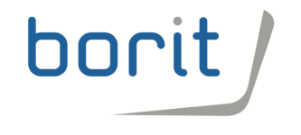 Image of Borit Company Logo
