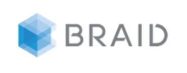 Image of Braid Company Logo