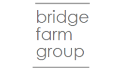 Image of Bridge Farm Company Logo