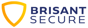 Image of Brisant Secure Company Logo