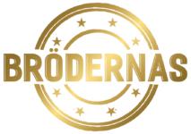 Image of Brödernas Company Logo
