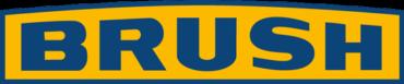 Image of BRUSH Group Company Logo