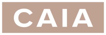 Image of CAIA Cosmetics Company Logo