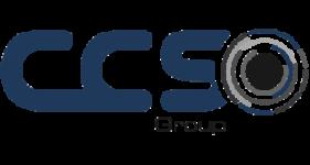 Image of KNAUF INTERFER SE Company Logo