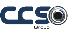 Image of CCS Group Company Logo