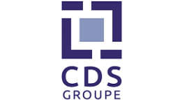 Image of CDS Company Logo