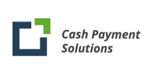 Image of Cash Payment Solutions GmbH Company Logo