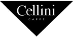 Image of Cellini Company Logo