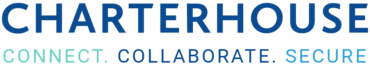 Image of Charterhouse Voice and Data Company Logo