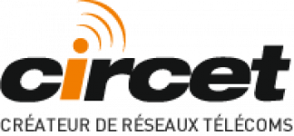 Image of Circet Group Company Logo
