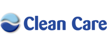 Image of Clean Care A/S Company Logo