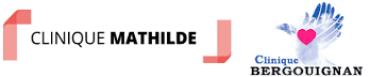 Image of Mathilde Médical Développement group Company Logo