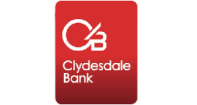 Image of Clydesdale Bank plc Company Logo