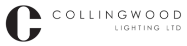 Image of Collingwood Lighting Company Logo