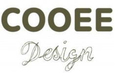 Image of Cooee Design Company Logo