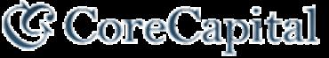 Image of CoreCapital Company Logo