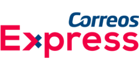 Image of Correos Express Paquetería Urgente, S.A. Company Logo