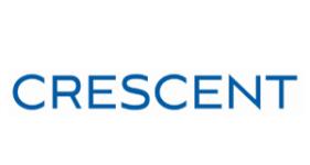 Image of Crescent Capital Company Logo