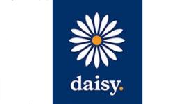 Image of Daisy Group Company Logo