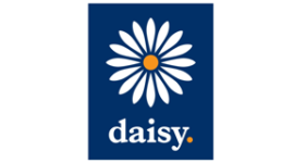 Image of Daisy Group Company Logo