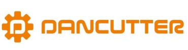 Image of Dancutter Company Logo