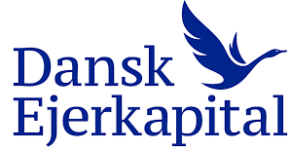 Image of Dansk Ejerkapital Company Logo