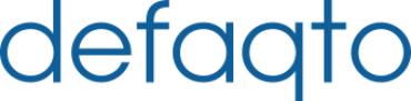 Image of Defaqto Company Logo