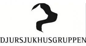 Image of Djursjukhusgruppen Company Logo