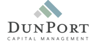 Image of DunPort Capital Management Company Logo