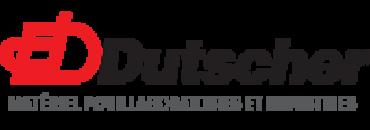 Image of Dominique Dutscher Company Logo