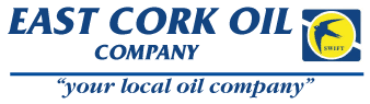 Image of East Cork Oil Company Company Logo