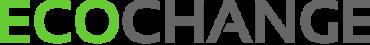 Image of Ecochange Company Logo