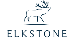 Image of Elkstone Partners Company Logo