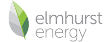 Image of Elmhurst Energy Systems Company Logo