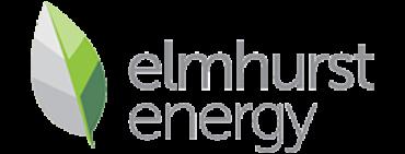 Image of Elmhurst Energy Systems Company Logo